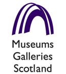 galleries scotland